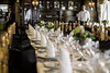 Sabatini di Firenze (Giuseppe Peletti) Tags: chiyoda tokyo giappone wedding restaurant japan ginza italy italian cuisine