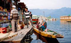 lehsrinagar_trip_day_8_92 (plynoi) Tags: dallake india jammuandkashmir kashmir srinagar travel