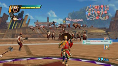 One-Piece-Pirate-Warriors-3-120318-034