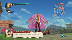 One-Piece-Pirate-Warriors-3-120318-022