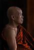 _MG_3794_le_14_05_2016_wat-thail-wattanaram-maesot-thailande-christophe-cochez-w (christophe cochez) Tags: monk monks maesot watthailwattanaram watwattanaram thailande thailand burmes bouddhisme buddhism buddhist