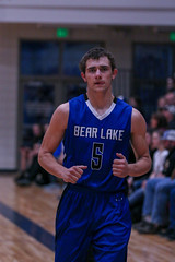 IMG_3372 (Frog Squeeze Photo) Tags: bears basketball 201718 montpelier idaho bear lake high school district 2a ihsaa boys idpreps allstars 5th seniors
