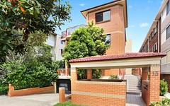 6/13 Clarke Street, Vaucluse NSW