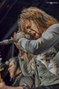 Queensryche (PureGrainAudio) Tags: monstersofrock cruise day2 queensrÿche tesla yt winger doro raven february12 2018 showreview concertphotography pics photography liveimages photos rock hardrock classicrock andrewhartl puregrainaudio