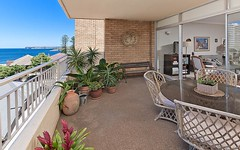 14/28 Lauderdale Ave, Fairlight NSW