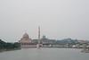 DSC01071.jpg (Kuruman) Tags: malaysia putrajaya mosque マレーシア mys