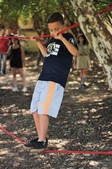 75 (Mimimidi) Tags: scouts clickescoteiro alcateia kids