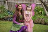 21105724_1601093699942470_2772597453431199330_n (Fizzy Face Children's Entertainment) Tags: fizzy face childrens entertainment fairyjulianne