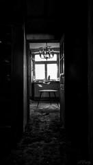 Maison Jars (Hélène Lili) Tags: urbex urban exploration urbaine lost places luxembourg ue old decay house maison colors light darkness jars bocaux explorer doraurbex teamlili canon 100d abandoned forgotten