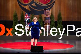 TEDxStanleyPark2018-717