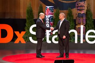 TEDxStanleyPark2018-651