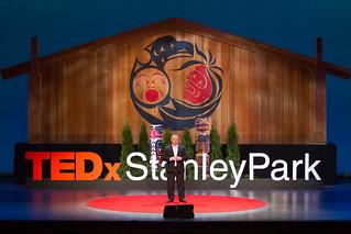 TEDxStanleyPark2018-621