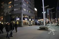 Warszawa_07