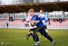 20171111-109 (MarcinRafacz) Tags: akademiapiłkarskawisłaczarnydunajec kscracovia czarnydunajec kraków piłkanożna soccer sonya77ii