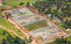 Lot 87/72-76 Terry Road, Box Hill NSW