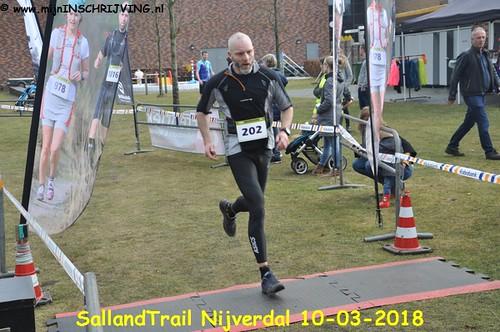 SallandTrail_10_03_2018_0069