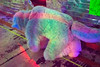 DSC02850 (Kory / Leo Nardo) Tags: fur furry fursuit fursuiting fursona costume costuming animal cosplay suit suiting space camp spacecamp bar brewery faction fraction brewing alameda california point thebayareafurries dance dj party beer spacecampparty pupleo 2018 nachohusky