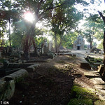 Prasat Baset Temple, Battambang thumbnail