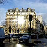 Paris, 11ème Arrondissement thumbnail