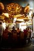 Carousel Lounge (ilovecoffeeyesido) Tags: neworleansla nola thebigeasy carousellounge hotelmonteleone availablelight downtownneworleans