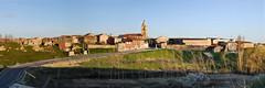 Castromonte (Valladolid) (Fotos_Mariano_Villalba) Tags: castromonte valladolid castillayleón pueblosdecastillayleón españa