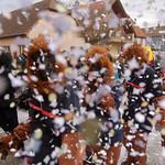 Carnaval de Battenheim 2018 thumbnail
