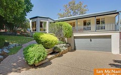 6 English Grove, Jerrabomberra NSW