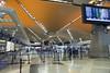 DSCF2875.jpg (Kuruman) Tags: malaysia kualalumpur airport cyberjaya selangor マレーシア mys