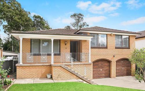 18 Arnott Road, Marayong NSW