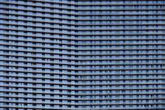 ... (UnprobableView) Tags: manuelmiragodinho unprobableview lasvegas building massive