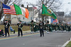 030 St. Patrick's Day - Essex County Emerald Society Pipes and Drums (rivarix) Tags: saintpatricksdayparade stpatrickday stpaddyandnotpatty tristatenewyorknewjerseyconnecticut nynjct irishparade patronsaintofireland culturalreligiousparadefestival irishamericanheritage partycelebration policeman policeofficer deputysheriff lawenforcement cops firemen firefighters pipeband bagpipe pipers bassdrum bassdrummer essexcountyemeraldsocietypipesanddrums policeandfirepipeband firepipesanddrums policepipeband drummajor pipemajor
