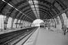 18.2.2018 Bahnhof Berlin Alexanderplatz S-Bahn Regionalbahn (rieblinga) Tags: berlin db sbahn alexanderplatz bahnhof gleise mitte city ost sw analog r8 agfa apx 400