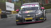BTCC 2017_BrandsGP_7DMk2_009 (andys1616) Tags: btcc dunlop msa british touringcar championship brandshatch kent september 2017