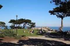 IMG_7656 (mudsharkalex) Tags: california pacificgrove pacificgroveca loverspointpark