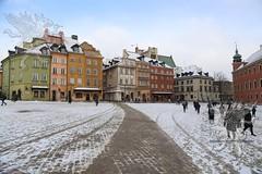 Warszawa_Stare_Miasto_06