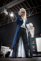 """Japan Weekend Barcelona 2018 Pasarela Cosplay • <a style=""""font-size:0.8em;"""" href=""""http://www.flickr.com/photos/140056126@N03/38960588100/"""" target=""""_blank"""">View on Flickr</a>"""