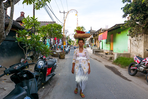 NusaLembongan_BasvanOort-88