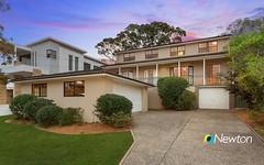 23 North East Crescent, Lilli Pilli NSW