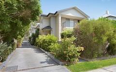 2/113 Manning Street, Kiama NSW
