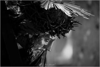 Christ the Redeemer, Senglea