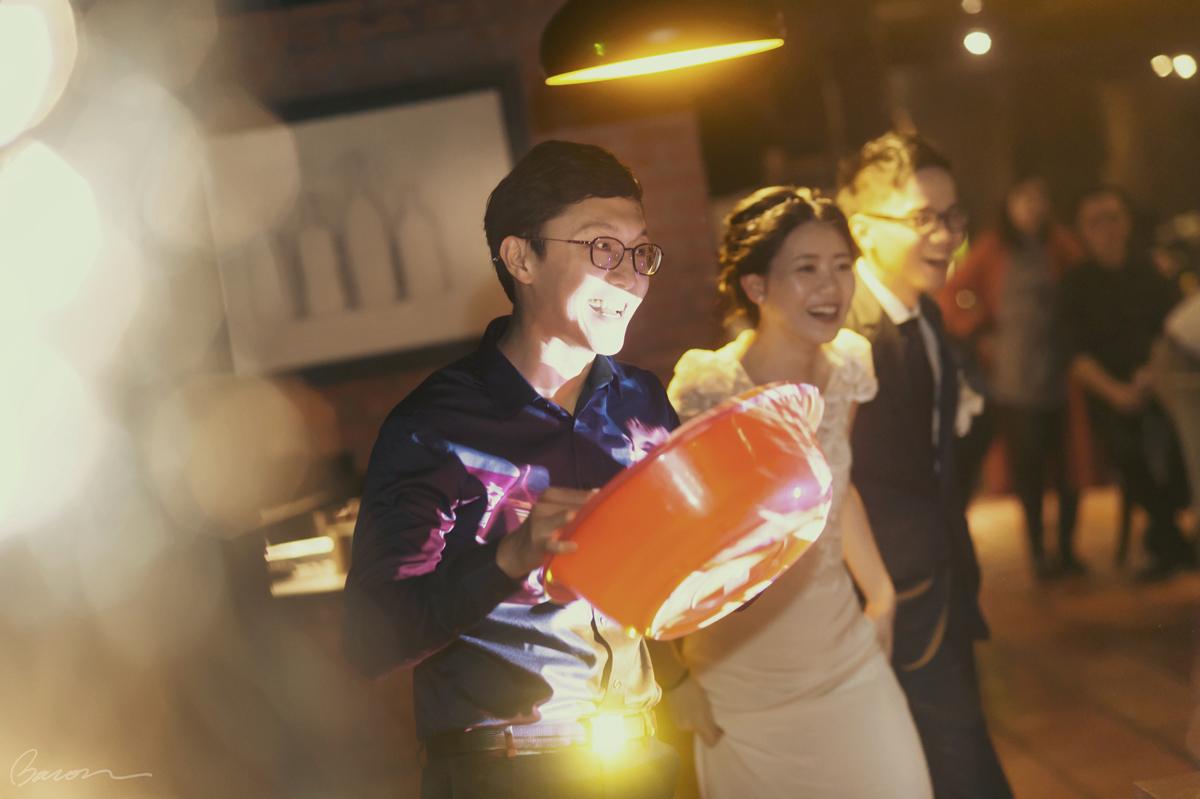 Color_355,一巧國際攝影團隊, 婚禮紀錄, 婚攝, 婚禮攝影, 婚攝培根, Buono Bella 波諾義式料理 新竹