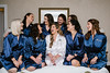 How to Select Perfect Gifts for Bridesmaids? (alieenbrown102) Tags: satin robes for bridesmaids bridesmaid cheap personalized bridal party bathrobes fashion elegant trendy stylish