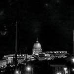 Royal Palace in Budapest 003b thumbnail