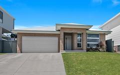 5 Cubitt Road, Flinders NSW