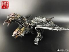 0066KUpAgy1fk2lbkg2z9j33402c0u10 (capcomkai) Tags: tlk thelastknight dragonstorm transformers knight autobot boda
