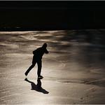 Dark Skater thumbnail