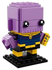 Lego BrickHeadz Avengers infinity War (Shady_77) Tags: avengersinfinitywar thanos ironman gamora starlord lego legobrickheadz brickheadz