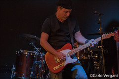 Bill Toms band @AMF di Ferrara 8 marzo 2018 (crossoverboy) Tags: amf ferrara thefrontrow carlovergani crossoverboy livereport livephoto livereview livemusic live concert photofromthepit
