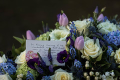 294A4644.jpg (merseamillsy) Tags: mary funeral flowers