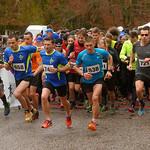 Ronde du Salbert, Belfort, Cravanche, Essert, Châlonvillars, Évette-Salbert & Valdoie, 11 Mar 2018 thumbnail